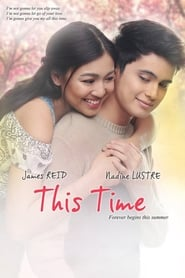 Watch This Time (2016)