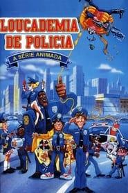 Police Academy 1988