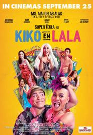 Kiko en Lala (2019)