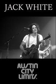 Jack White – Austin City Limits