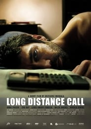 Long Distance Call 2011