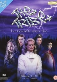 The Tribe: Season 2