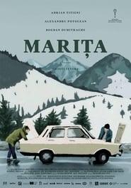 Marița (2017), film online în limba Română