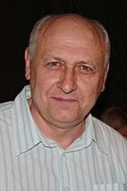 Piotr Siejka