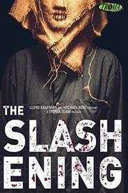 The Slashening (2014)