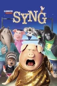 Syng – Sing (2016)