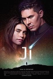 Ji (2019)