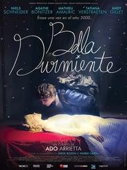 Belle Dormant