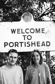 Welcome to Portishead 1998