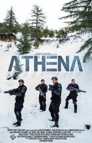 Athena (2017) Online Cały Film CDA