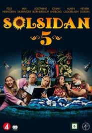 Solsidan Season 5 Episode 10