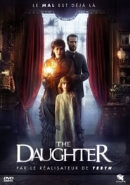 The Daughter (2017)