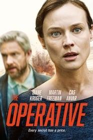 The Operative