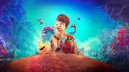 Captura de Terra Willy: Planeta desconocido