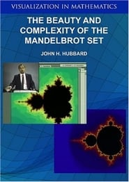 The Beauty and Complexity of the Mandelbrot Set (1989)