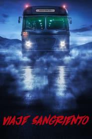Viaje Sangriento – Temporada 1