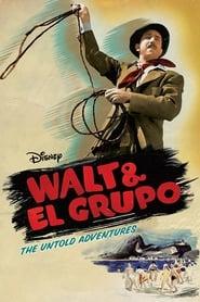 Walt & El Grupo (2008)