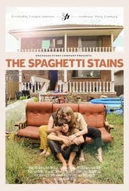 The Spaghetti Stains (2021)
