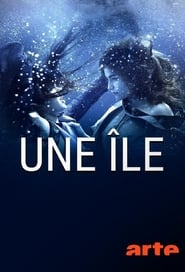 Une île - Mme Serie Streaming
