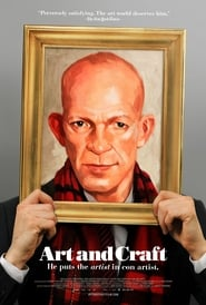 Art and Craft - Azwaad Movie Database