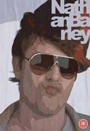 Nathan Barley streaming vf poster