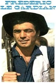 Frédéric le gardian 1965