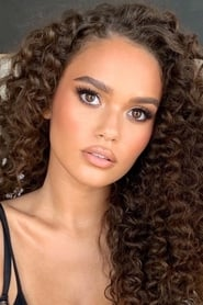 Image Madison Pettis