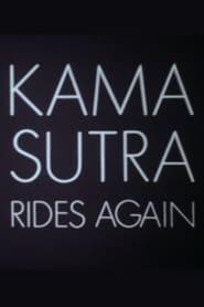Kama Sutra Rides Again 1972