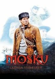 Mosku – lajinsa viimeinen (2003)