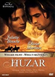 Huzar