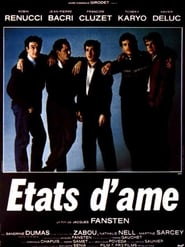 États d'âme 1986