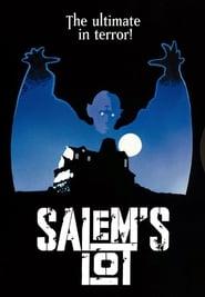 Salem's Lot (1979) 720p Latino Por Mega