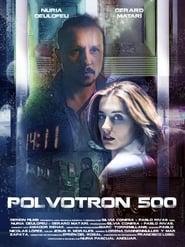 Polvotron 500 (2020)