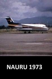 Nauru 1973 (2008) Zalukaj Online Cały Film Lektor PL