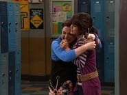 Los Hechiceros de Waverly Place 2x23