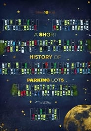 A Short History of Parking Lots 1970