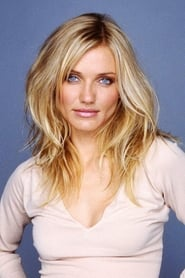 Cameron Diaz - Regarder Film en Streaming Gratuit