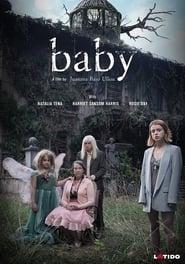 Ver Baby Online HD Castellano, Latino y V.O.S.E (2020)