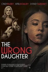 Un error del pasado (2018) | The Wrong Daughter