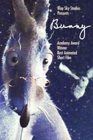 Bunny 1998