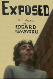Exposed (1978)
