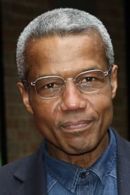 Image Hugh Quarshie