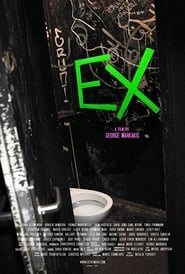 Watch EX (2020) Fmovies