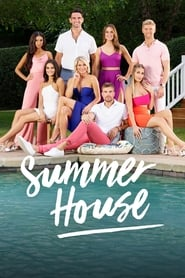 Summer House - Season 4