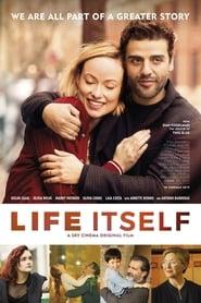 Como la Vida Misma Película Completa HD 720p [MEGA] [LATINO] 2018