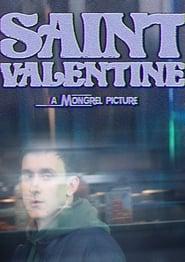 Saint Valentine 2020