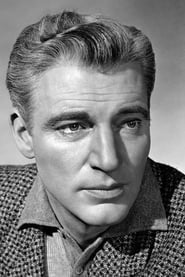 Image William Hopper