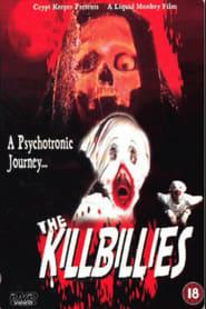 The Killbillies (2002) Zalukaj Online Lektor PL