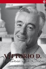 Vittorio D