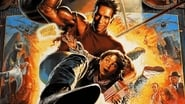 Last Action Hero en streaming